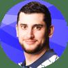 [EMPLOYEE HEADSHOT] Adam Jaffer - VP Tech E&O Underwriting Lead,Corvus Insurance