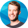 [EMPLOYEE HEADSHOT] Ben Lee - Cargo Sales Manager, Corvus Insurance