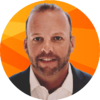 [EMPLOYEE HEADSHOT] Bryan Schofield - Vice President, Property & Cargo Underwriting, Corvus Insurance
