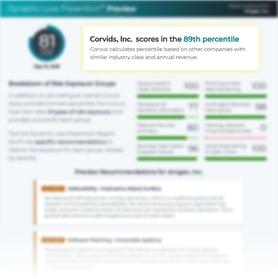 DLP Peer Benchmark Email Image-1