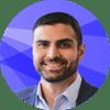 [EMPLOYEE HEADSHOT] Mike Karbassi - Chief Underwriting Officer, Corvus Insurance