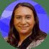 [EMPLOYEE HEADSHOT] Zandra Brown - Vice President, Underwriting Lead, Corvus Insurance