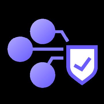 [ICON] Corvus Smart Cyber Insurance